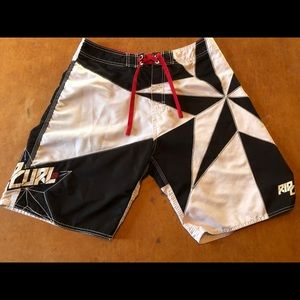 Rip Curl Trunks/Shorts